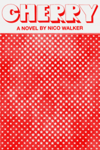 nico-walker-cherry