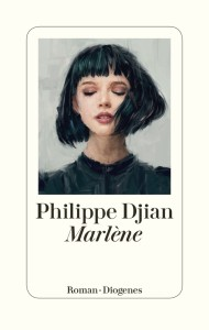 philippe-dijan-marlene