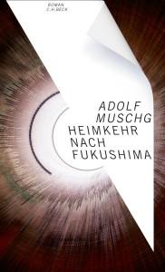 adolf-muschg-heimkehr-nach-fukushima