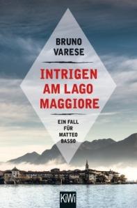 bruno-varese-intrigen-am-lago-maggiore