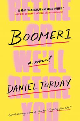 daniel-torday-boomer1.png