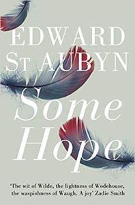 edward-st-aubyn-some-hope