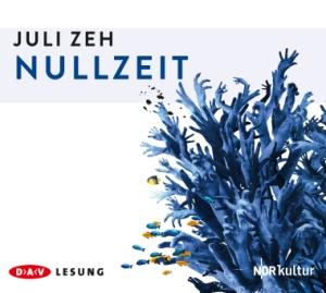 juli-zeh-nullzeit