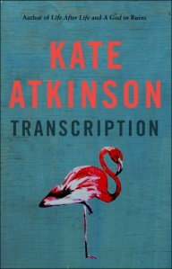 kate-atkinson-transcriptions