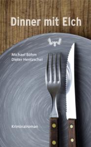 michael-böhm-dinner-mit-elch