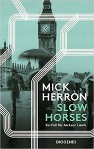 mick-herron-slow-horsesd