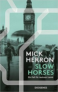 mick-herron-slow-horsesd