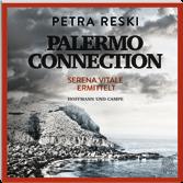 petra-reski-palermo-connection.png