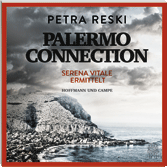 petra-reski-palermo-connection.png