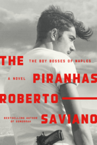 roberto-saviano-the-piranhas