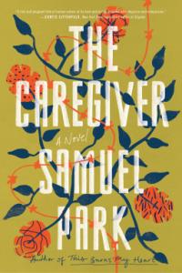 samuel-park-the-caregiver