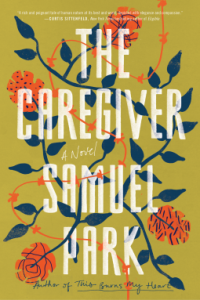 samuel-park-the-caregiver