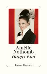 amelie-nothomb-happ-end