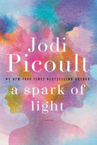 jodi-picoult-a-spark-of-light