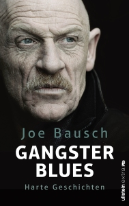 VS_9783864930560-Bausch-Gangsterblues_U1.indd