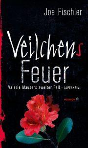 joe-fischler-veilchens-feuer