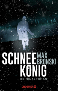 max-bronski-schneekönig