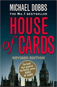 michael-dobbs-house-of-cards