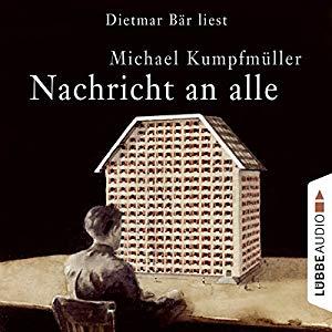 michael-kumpfmüller-nachricht-an-alle.jpg