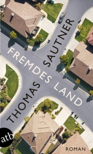 thomas-sautner-fremdes-land