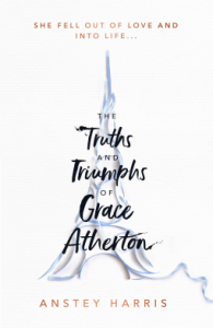 anstey-harros-thetruths-and-triumphs-of-grace-atherton