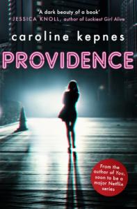 caroline-kepnes-providence