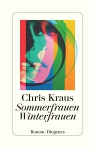 chris-kraus-sommerfrauen-winterfrauen