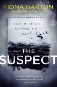 fiona-barton-the-suspect