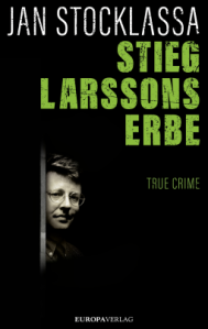 jan-stocklassa-stieg-larssons-erbe