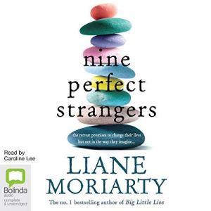 liane-moriarty-nine-perfect-strangers