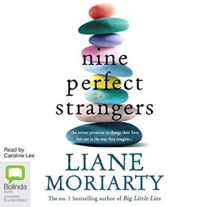 liane-moriarty-nine-perfect-strangers