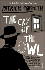 patricia-highsmith-the-cry-of-the-owl