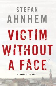 stefan-ahnhem-victim-without-a-face