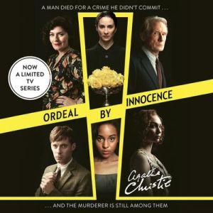 agatha-christie-ordeal-by-innocence