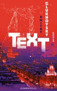 dmitry-glukhovsky-text