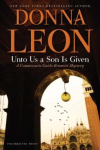 donna-leon-unto-us-a-son-is-given
