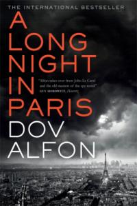 dov-alfon-a-long-night-in-paris