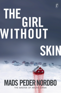 mads-peder-nordbo-the-girl-withoiut-skin