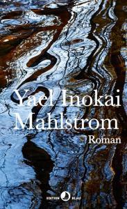 yael-inokai-mahlstrom