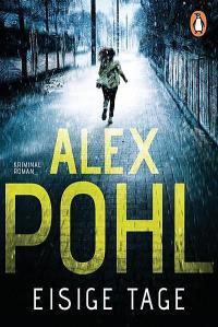 alex-pohl-eisige-tage