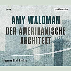 amy-waldman-der-amerikanische-architekt