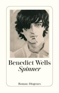 benedict-wells-spinner