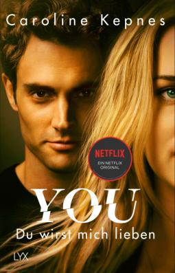 You – Du Wirst Mich Lieben