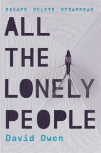 david-owen-all-the-lonely-people