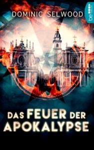 dominic-selwood-das-feuer-der-apokalypse
