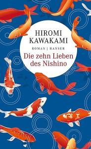 hiromo-kawakami-die-zehn-lieben-des-nishino