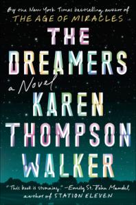karen-thompsen-walker-the-dreamers