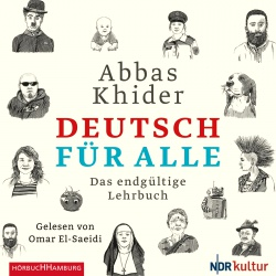 abbas-khider-deutsch-für-alle