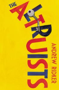 andrew-ridker-the-altruists