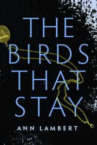 ann-lambert-the-birds-that-stay